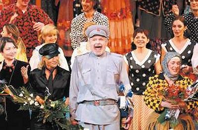 Čari kazališta/predstava 08_0107novilist